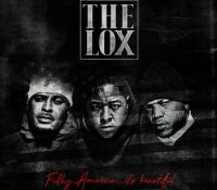 The Lox new album dropping with Roc Nation