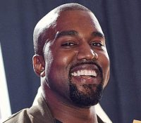 Kanye West has been released from the hospital???