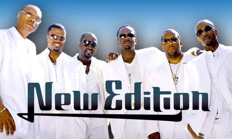 #PureTruthLLC, Pure Truth, #NewEdition, NewEdition, #BET, PT, #JohnnyGill, Johnny Gill, #BobbyBrown, Bobby Brow ‎Ralph Tresvant,Ricky Bell,Michael Bivins, #MichaelBivins