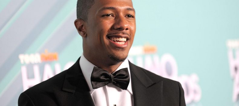 Nick Cannon's musical will be released this year