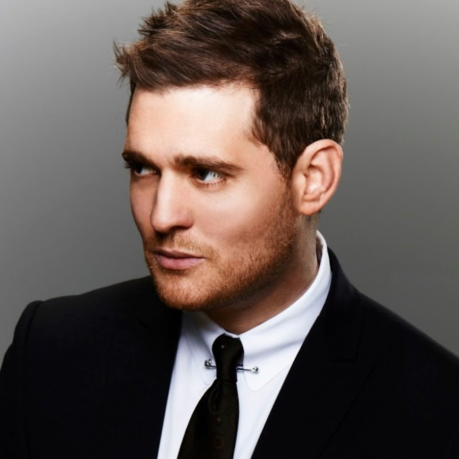 #MichaelBuble, #PureTruthLLC, #PT, Pure Truth LLC, #Canada, CAnada, music