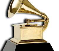 A run down of the Grammy Award Winners