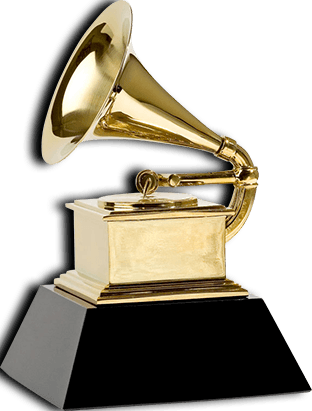 Grammys, #Grammys, #PureTruthLLC, Pure Truth LLC, #Beyonce, Beyonce, #Adele, Adele, #DavidBowie, David Bowie