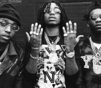 Migos will now release music through two (2) companies