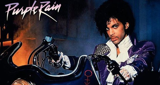 A collection of Prince greatest will be released this year