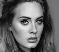 Adele may not tour again