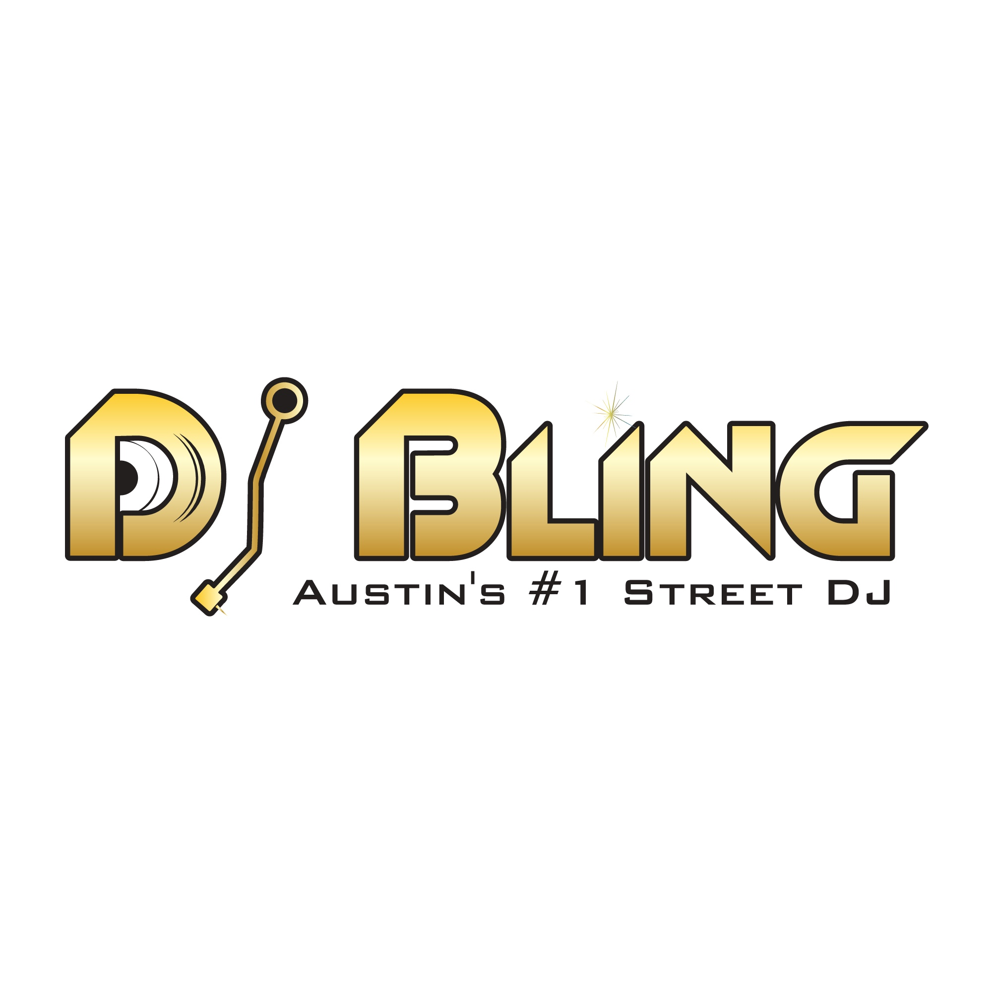 #Austin, Austin, Texas, #Texas, #DJBling, DJ Bling, #PureTruthLLC, Pure Truth LLC, #PUreTruth DJs, Pure Truth DJs