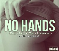 #EazyBoi, Eazy Boi, #NoHands, No Hands, #PureTruth, Pure Truth LLC, Pure Truth, #PUreTRuthDJs, #PureTruthlld, Pure Truth DJs,