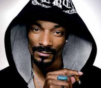 Snoop Dogg new video aimed at Trump and police