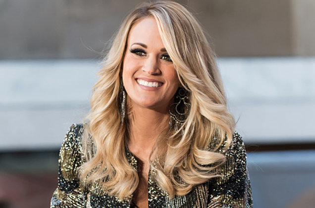 #CarrieUnderwood, Carrie Underwood, #Universal, Universal, #Sony, Sony, #CountryMusic, Country Music, #PureTruthLLC, Pure Truth LLC, #PureTruthDJs, Pure Truth DJS