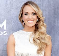 #CarrieUnderwood, #Sony, #PureTruthDJs, #PureTruthLLC, Sony, Pure Truth LLC, Carrie Underwood, Pure Truth LLC