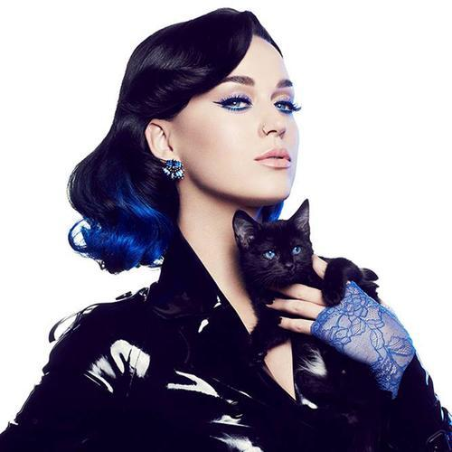 #KatyPerry, Katy Perry, #Witness, Witness, #BonAppetit, Bon Appetit, Migos, #Migos, #music, music, #news, News, #PureTruth, #PureTruthDJs, #PureTruthLLc, Pure Truth, Pure Truth DJs, Pure Truth LLC