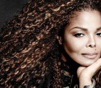 Janet Jackson is set to kick off new tour
