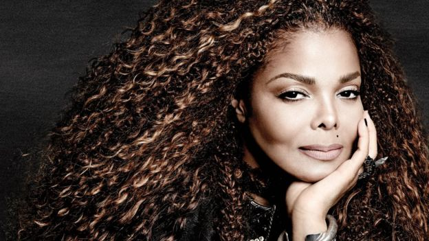 #JanetJackson, Pure Truth, Janet Jackson, #PureTruthLLC, #PureTruth, #PureTruthDJs, Pure Truth LLC, Pure Truth DJs, #tour, #music, tour, Music, tour, #NorthAmerican, North America