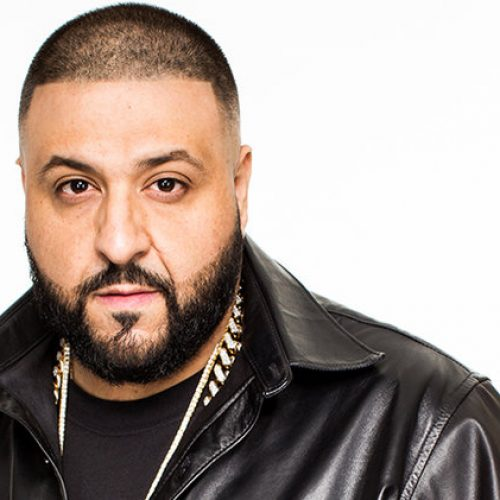 #DJKhaled, DJ Khaled, #PureTruth, Pure Truth, #PureTruthDJS, #PureTruthLLC, Pure Truth DJs, Pure Truth LLC, #lilwayne, lil wayne, #Imtheone, #lilwayne, lil waynce, #ChanceTheRapper, Chance the rapper