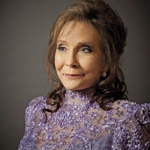#LorettaLynn, Loretta Lynn, Pure Truth LLC, Pure Truth DJs, #Puretruthllc, #PureTruthDJs, news, #countrymusic, country music