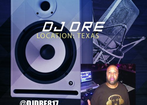 #DJDre, DJ Dre, #PureTruthDjs, Pure Truth DJs, #PureTruthLLC, Pure Truth LLC, #djs, djs, #newmusic, #rap, rapper, #rapper,