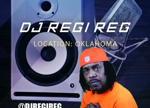 #DjRegiReg, Dj Regi Reg, #PureTruthDjs, Pure Truth Djs, #PureTruth, Pure Truth, #PureTruthLLC, Pure Truth