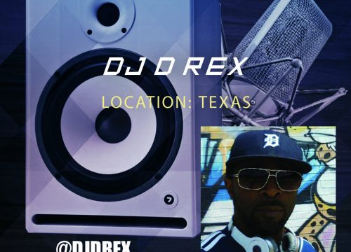 #DJDrex, DJ D Rex, #PureTruthDJs, #PureTruth, #PureTruthLLC, Pure Truth Djs, Pure Truth LLC, Pure Truth, #news, #music, news, music, #entertainment, entertainment
