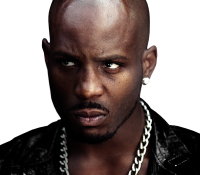 DMX has checked into rehab