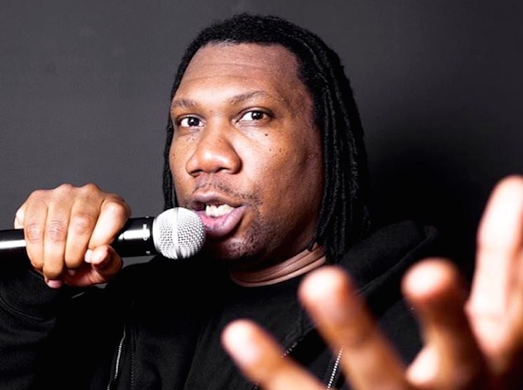 #KRSONE, #BeastieBoys, #PureTruthLLC, #PureTruthDJs, #music, #news, #KingADRock, #Mca, king ad rock, mca,