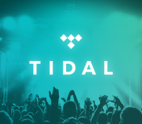 Allegedly, Kanye West left Tidal due to money dispute