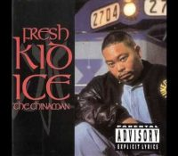 2 Live Crew member Fresh Kid Ice has died