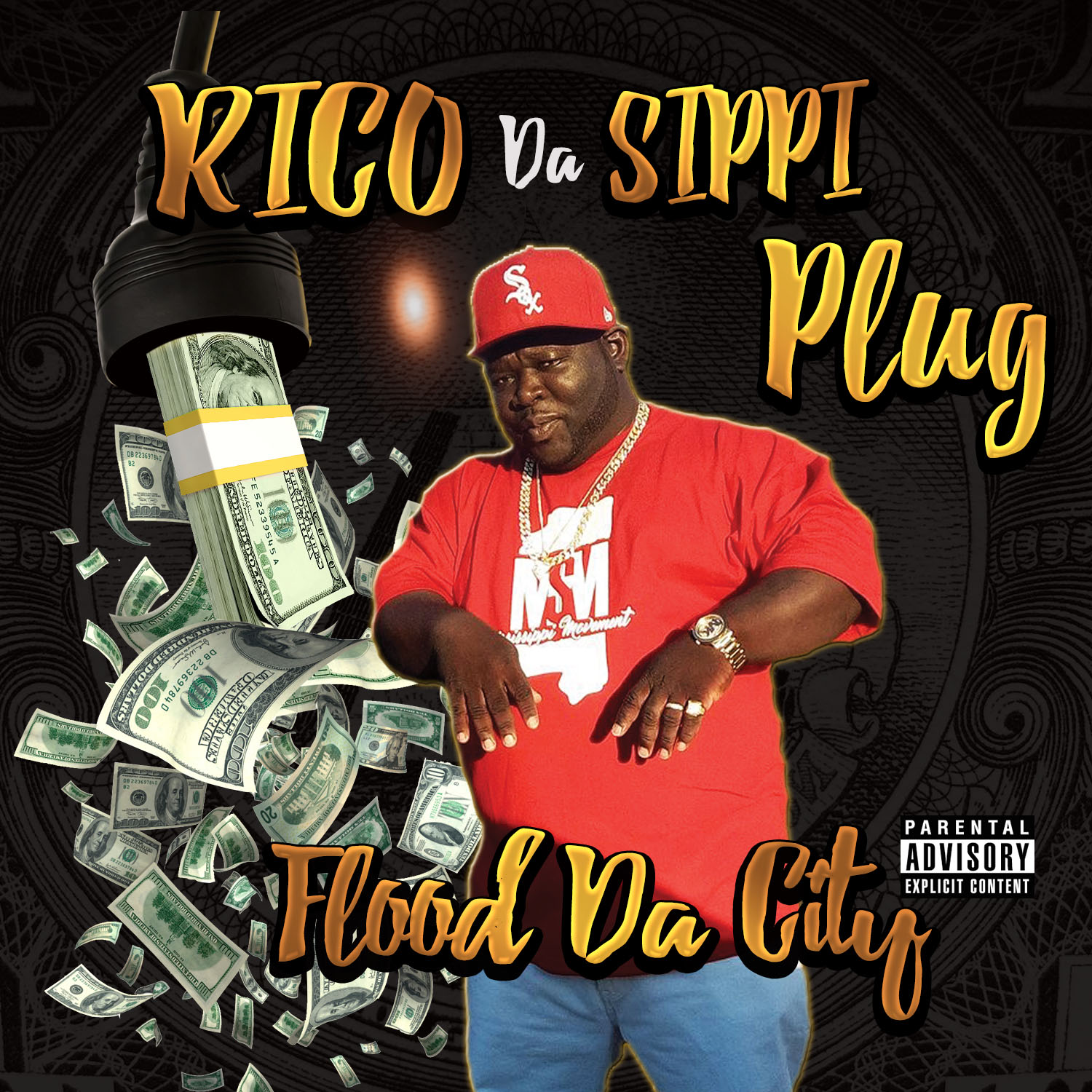 #JuJUSwagShawty, JuJu Swag Shawty, #RicoDaSippiPlug, Rico Da Sippi Plug, #FloodTheCity, Flood The City, #PureTruthLLC, Pure Truth LLC, #PureTruth, Pure Truth, #PureTruthDjs, Pure Truth Djs, #music, music, #news, news, #media, media