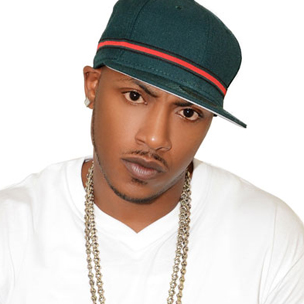 Rapper Mystikal turned himself in over rape allegations