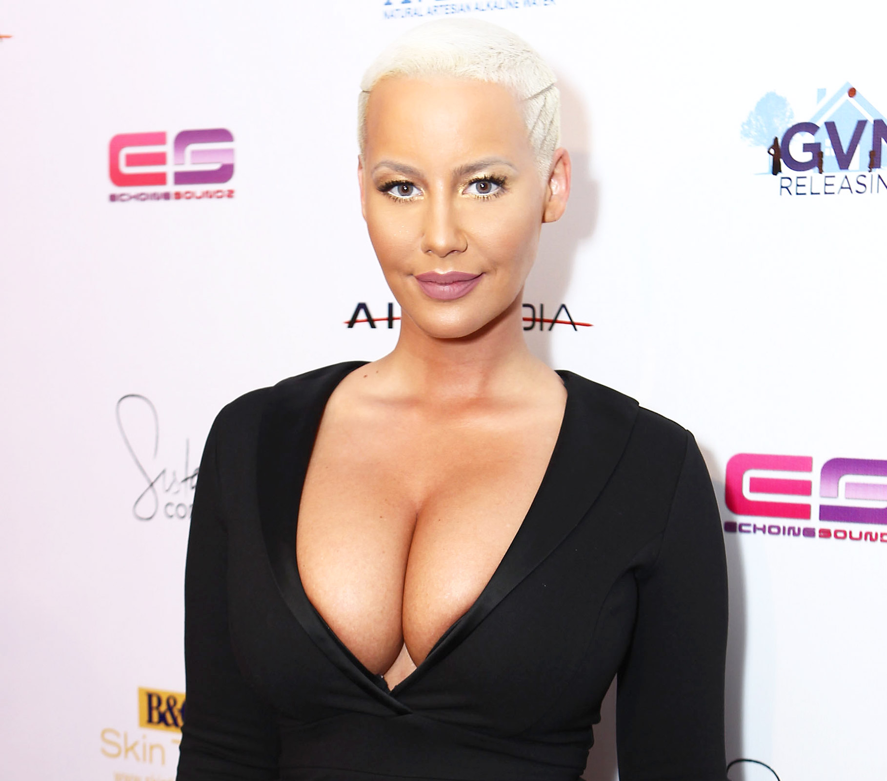 ifandco, #ifandco, #AmberRose, Amber Rose, #PureTruthLLc, Pure Truth LLC, #PureTruthDJs, Pure Truth Djs, #PureTruthLLC, Pure Truth LLC, #PureTruth, Pure Truth, #HipHopDX, HIp Hop DX, #billboard, billboard, #AmberRose, Amber Rose, 21 Savage, #21Savage, #music, music, #news, news, #Djs, djs