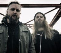 Band Decapitated accused of gang rape