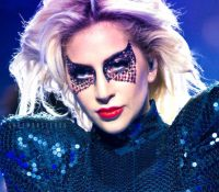Lady Gaga will be taking a break