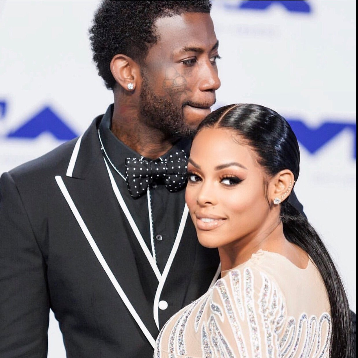 #GucciMane, #KeyshiaKaOir, Keyshia Kaoir, #news, news, music, #music, Gucci Mane,