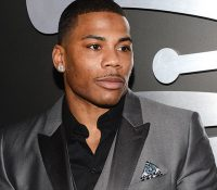 Rapper Nelly arrested for rape