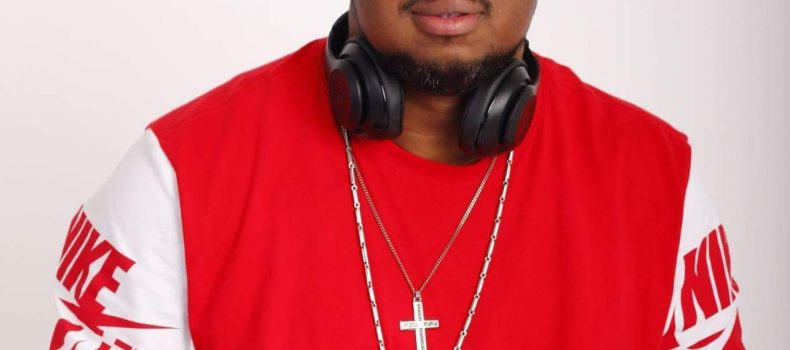 Featured DJ – Pure Truth DJ Tr3Y