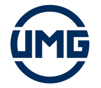 Facebook and UMG inked a deal