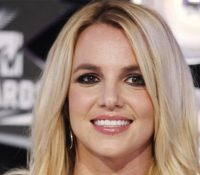 Britney Spears to perform New Years Eve