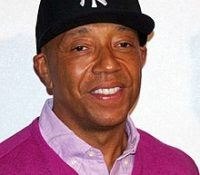 More women come forward against Russell Simmons