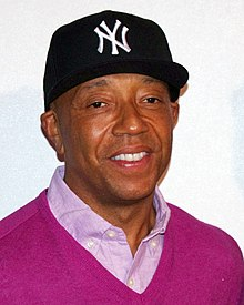 #RussellSimmons, Russell Simmons, #PureTruthRadio, Pure Truth Radio, #News, news, #entertainment, entertainment, #XXLMag, XXL Mag, #PureTruthRadio, Pure Truth Radio, Pure Truth LLC, #PureTruthLLC, #PureTruthDJs, Pure Truth Djs, #XXLMag, XXL Mag,