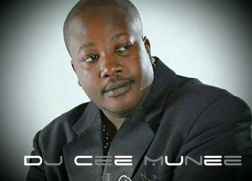 #PureTruth, Pure Truth, #PureTruthLLC, Pure Truth LLC, #CeeMunee, Cee Munee, #Florida, Flordia, #djs, djs