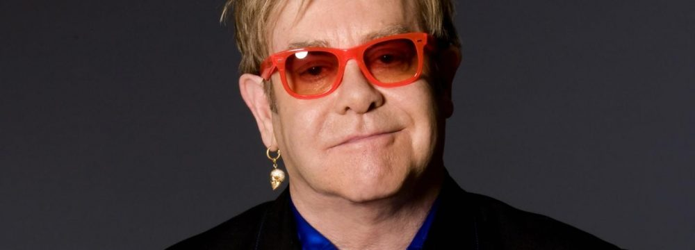 #EltonJohn, Elton John, #PureTruthLLC, Pure Truth LLC, #PureTruth, Pure Truth, #PureTruthRadio, Pure Truth Radio, #PureTruthRadio, Pure Truth Radio, #WeTheHottest, We The Hottest, #music, music, #news, news, #London, London, #England, ENgland, #PureTruthDjs, PureTruthDJs, #XXLMagazine, XXL Magazine, #BBC, BCC, #Billboard, Billboard,