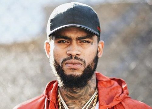 Dave East, #DaveEast, #PureTruthLLC, Pure Truth LLC, #PureTruthDJs, Pure Truth DJs, #PureTruthTV, Radio, #Radio, #DefJam, Def Jam, #WokeUp, Woke Up, #Djs, DJs