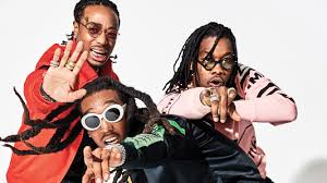 #puretruthllc, pure truth llc, #puretruth, pure truth, #news, news, #musicnews, music news, #migos, migos, #stirfry, stirfry, #motorsport, motorsport, #cardiB, Cardi B