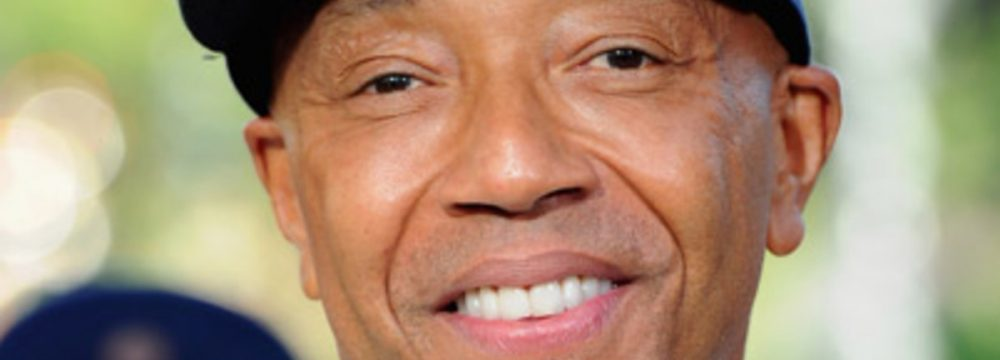 #PureTruthLLC, #PureTruth, Pure Truth, Pure Truth LLC, #news, news, #media, media, music, #music, #entertainment, entertainment, #RussellSimmons, Russell Simmons, #DefJam, Def Jam