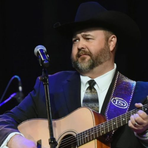 #PureTruthLLC, pure truth llc, Daryle Singletary, #DaryleSingletary, #puretruthtv, pure truth tv, #Puretruthradio, pure truth radio, #puretruth, pure truth, #puretruthdjs, pure truth djs, #news, #music, news, music, #countrymusic, country music, #edm, edm, #hiphop, hip hop, #pop, pop
