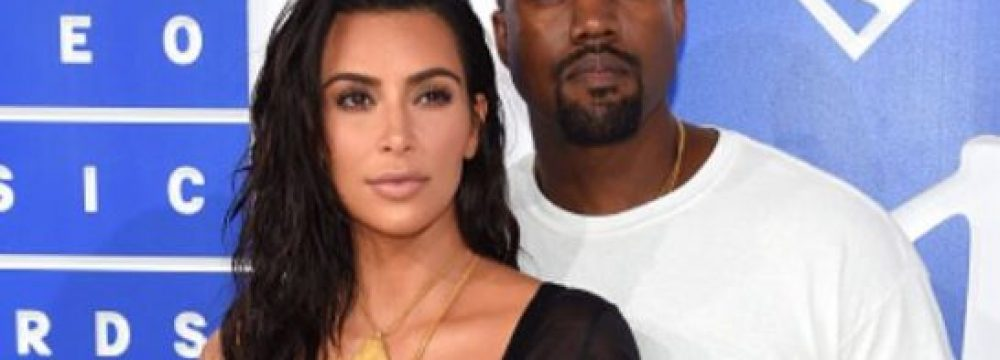 #FamilyFeud, Family Feud, #Puretruth, Pure Truth, Kim Kardashian, #KimKardashian, #PureTruth, Pure Truth, #PureTruthLLC, Pure Truth LLC, #music, music, #news, news, #PureTruthDjs, Pure Truth Djs, #PureTruthRadio, Pure Truth Radio, #PureTruthLLC, Pure Truth LLC