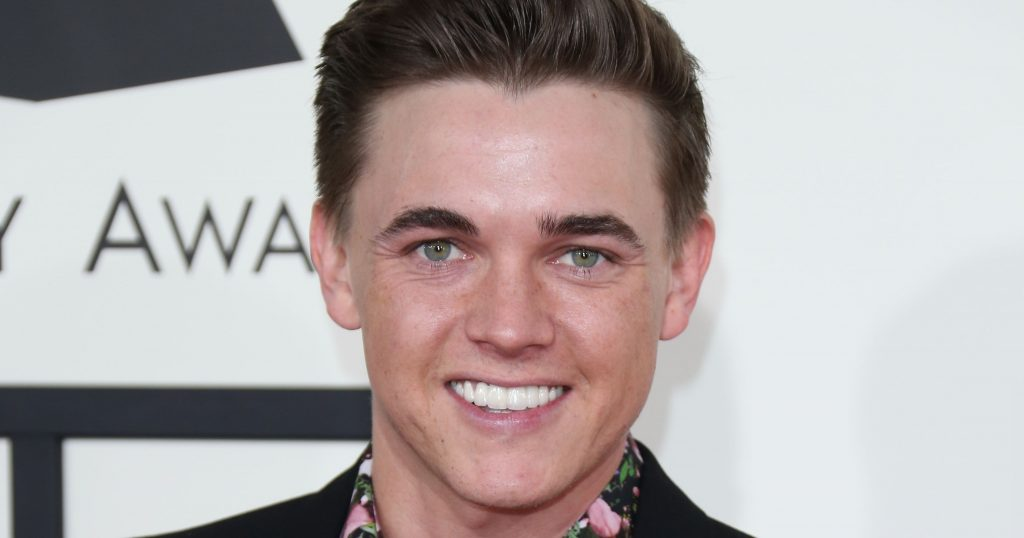 #JesseMcCartney, Jesse McCartney, #PureTruthLLC, Pure Truth LLC,, music, #music, #news, news, #PureTruthDJs, Pure Truth Djs,
