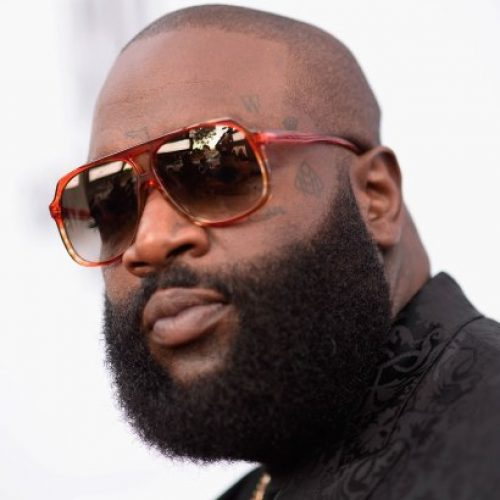 #RickRoss, Rick Ross, life support, #lifesupport, #miami, miami, #rapper