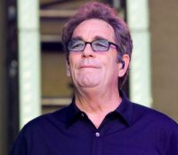 Huey Lewis & The News tours dates are canceled