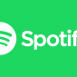 #Spotify, Spotify, #news, news, music, #music, #radio, radio, #RKelly, R Kelly, #UltraViolet, Ultra Violet, #RedHotChilliPeppers, Red Hot Chili Peppers, #Eminem, Eminem